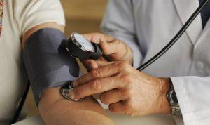 أطعمة تساعد في تخفيض ضغط الدم