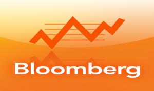 بلومبيرغ توسّع منصاتها الإعلامية في الشرق الأوسط