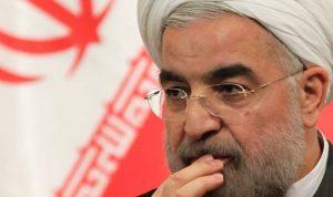 من سينافسُ حسن روحاني للرئاسة؟