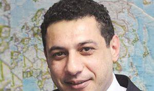 عائلة نزار زكا: تسجيل ترشحه ثابت بايصال