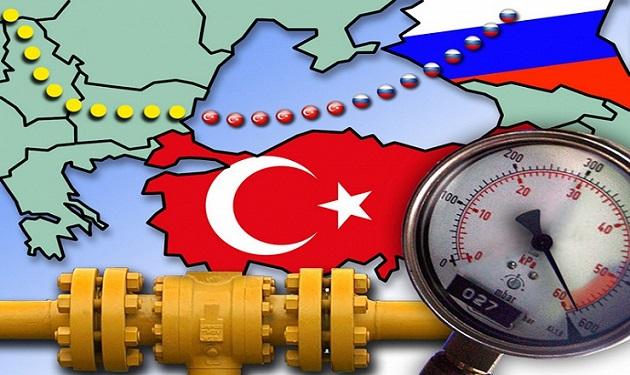 turkishstream