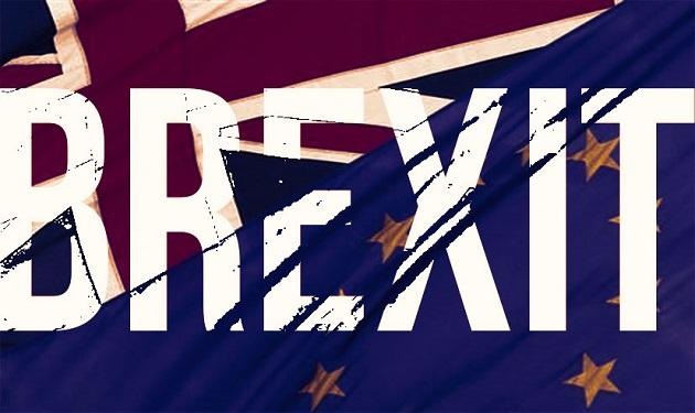 Brexit-EU-UK-Britain