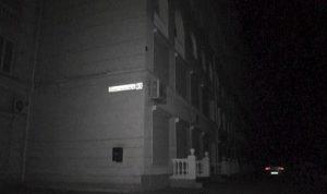 اعلان حالة الطوارىء في القرم بعد انقطاع كامل للتيار الكهربائي القادم من اوكرانيا