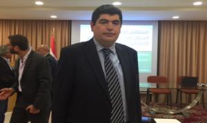مستقبل قطاع البترول في لبنان وفرص العمل