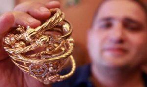 صناعة المجوهرات في لبنان بين المنطق التجاري والإبداع