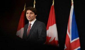 كندا: ملياري دولار للدول النامية لمكافحة التغير المناخي
