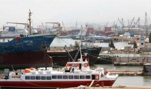 مرفأ طرابلس… فصول الإهمال والمعاناة مستمرة!