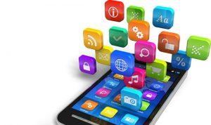 تطبيقات الهواتف الذكية تتجسّس عليكم!