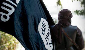 """هكذا نُقلت الأموال إلى أمير """"داعش"""" في عرسال والقلمون"""
