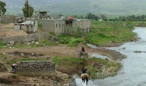 تحركات مريبة على حدود لبنان الشمالية وتخوف من سيناريو أمني