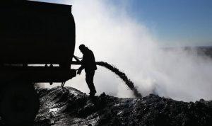 كيف تزدهر شبكات داعش النفطية عبر الأراضي التركية؟