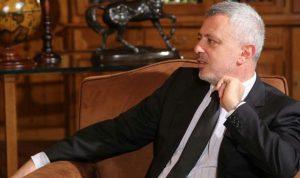 """الرياض بين فرنجية و""""حزب الله"""": ما تقول وما يُشاع!"""