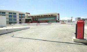 البزري: تأجيل زيارة دياب صيدا لا يعني إلغاء دعم المستشفى التركي