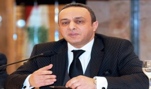 """فتوح: """"مؤتمر الحوار المصرفي العربي–الأميركي"""" فرصة للمصارف اللبنانية"""