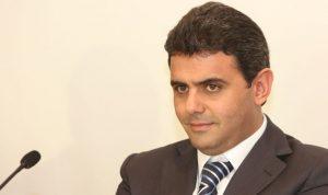 حواط: يريدون ضرب السياحة في جبيل