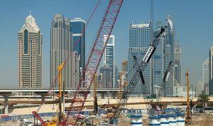 في سابقة.. مركز دبي المالي العالمي يعلن تدشين بنك فلسطين