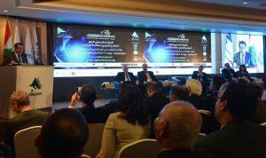 حرب في المنتدى العربي لحوكمة الانترنت: إقتصاد الإنترنت من أجل التنمية المستدامة