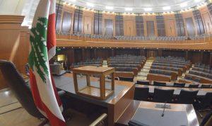 هل يتجه لبنان إلى حلّ أم تمديد للشلل؟ (بقلم رولا حداد)