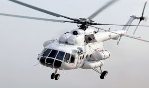 الجيش الإيراني: سنجري مناورات بحرية مع روسيا قريبا