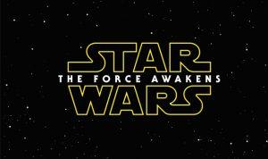 """مليار دولار في 12 يوما لـ""""حرب النجوم"""""""