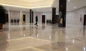 لبنان في المنظار السعودي: لا تسوية ولا رئيس