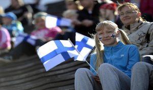 فنلندا تمدد القيود على الحدود حتى 13 أيار