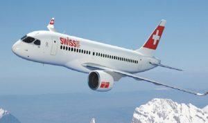 الاتحاد للطيران تمدد تعليق رحلات الركاب حتى 15 أيار