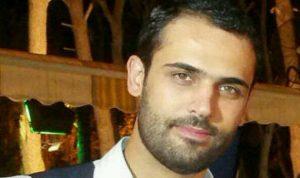 عائلة سمير كساب تطلق نداءً جديدًا: نريد أي معلومة عن مكانه