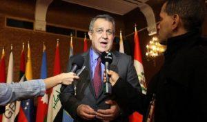فنزويلا تتهم السعودية والولايات المتحدة بإفشال اجتماع الدوحة