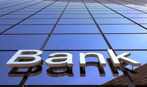 الغاء 600 ألف وظيفة في القطاع المصرفي على مستوى العالم منذ أزمة 2008