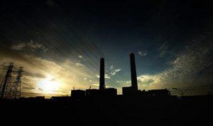 """""""الجمهورية"""" تكشف شوائب خطة الكهرباء"""