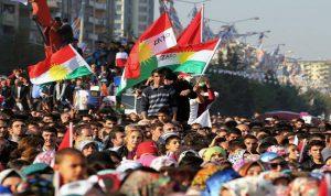 المسيحيون والنموذج الكردي في زمن الفرز المذهبي!