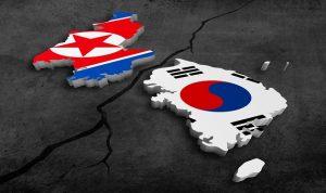 سيول وواشنطن تباشران مناوراتهما العسكرية وبيونغ يانغ تهدد