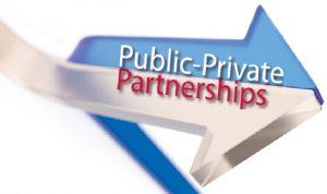من يوقظ الشراكة بين القطاعين العام والخاص؟
