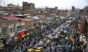 ايران بعد العقوبات … الشركات تترقب الفرص