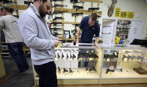 us-firearms