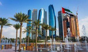 الإمارات تتصدر صفقات الاستحواذ في الخليج العربي
