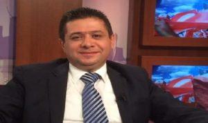 وديع كنعان: لتسويق لبنان عالميا كوجهة للسياحة الدينية