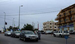 ما سرّ الإجراءات الأمنية في بنت جبيل والنبطيّة؟