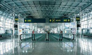 مطار بروكسل يستأنف الرحلات الجوية إلى 36 مدينة داخل أوروبا