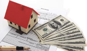 المصارف ترحّب باقتراحات مؤسسة الإسكان
