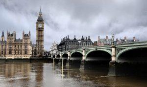 ترحيب أوروبي ببيان بريطانيا بشأن الخروج من الاتحاد