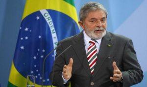 قائد الجيش البرازيلي يحذر من ترشح دا سيلفا للرئاسة