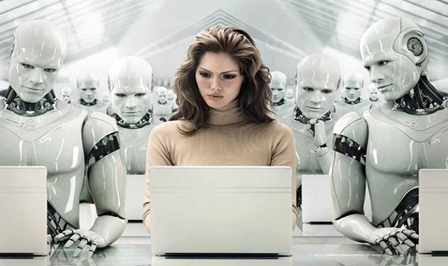 robot-people