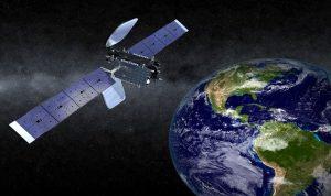 6 قنوات إيرانية تبث على أقمار إسرائيلية