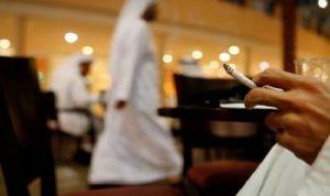 السعودية ترفع التعرفة الجمركية على السجائر
