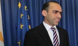 في مؤشر على تعافي الاقتصاد…قبرص تنهي برنامج المساعدات