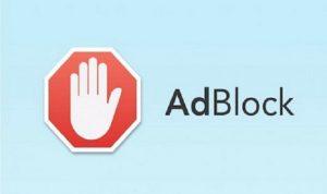 تطبيقات حجب الاعلانات تؤرّق سوق الاعلان الالكتروني
