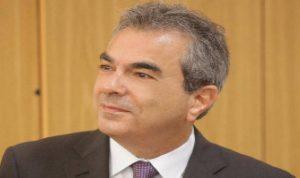 هذا ما اوضحه رئيس بلدية الشياح بشأن أسعار المولدات