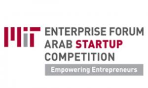 8 فرق لبنانية في نهائيات مسابقة لأفضل الاعمال الناشئة في العالم العربي